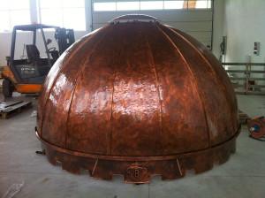 lattoneria-cupola_rame